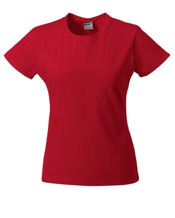 VÝPRODEJ - dámská trička za 49.- velikost L