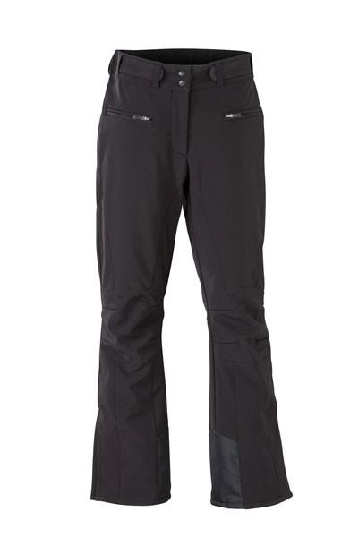 Kalhoty dámské softshell JN 1051