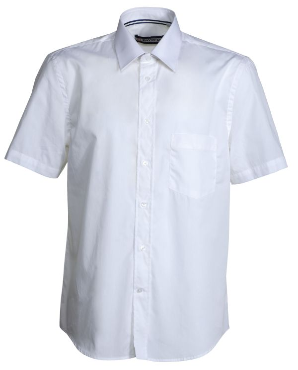 Pánská košile SPRING PAYPER