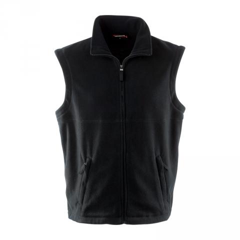Pánská vesta Lambeste 03M001