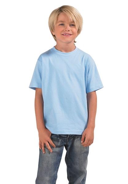 Dětské tričko IMPERIAL KIDS od SOLS