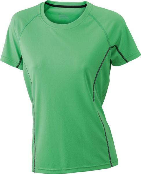 JN 422 dámské sportovní triko