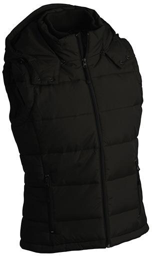 Zimní vesta pánská JN 1004