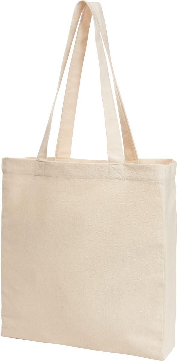 Halfar MARKET - nákupní taška
