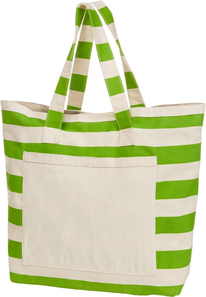 Halfar BEACH - nákupní taška