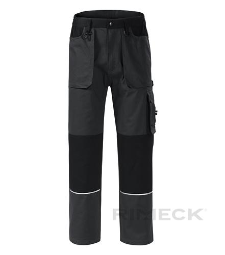 Pracovní kalhoty Rimeck W01
