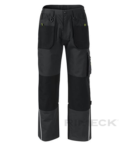 Pracovní kalhoty RANGER W03 - Rimeck