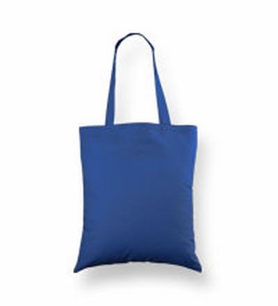 Malá nákupní taška ADLER
