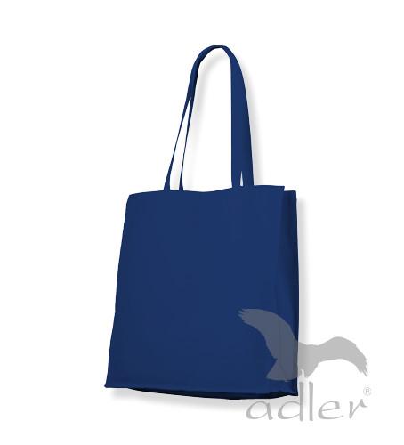 Velká nákupní taška ADLER