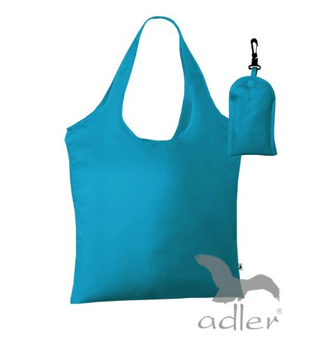 Nákupní taška SMART - Adler