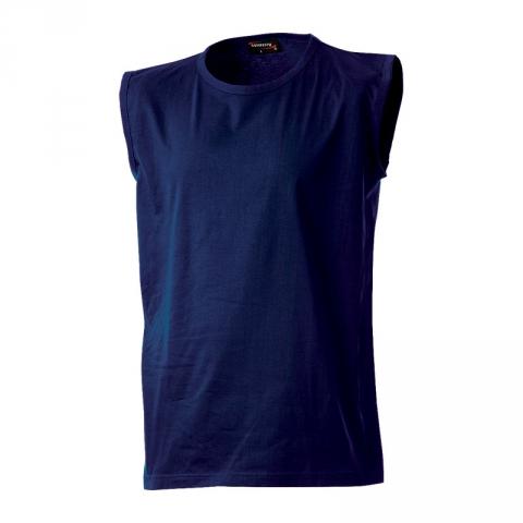 Tričko pánské Lambeste 009 3e74438a76