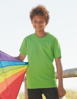 AKČNÍ CENA - dětská BÍLÁ trička za 39 486c25a9f7