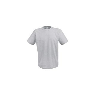 VÝPRODEJ - dětská trička - 140 velikost empty b5b5879338