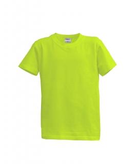VÝPRODEJ - dětská trička - 104 velikost empty e54de59a49