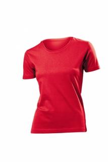 VÝPRODEJ - dámská trička za 49. 0445dbe9e6