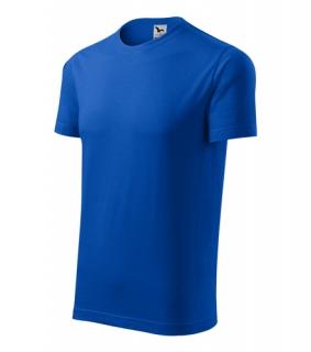 36d40b71e244 Unisexové tričko vyšší gramáže - ELEMENT ADLER empty