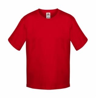 VÝPRODEJ - dětská trička - 86 velikost empty c85445416d