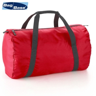 Packaway Barrel Bag - BG 150