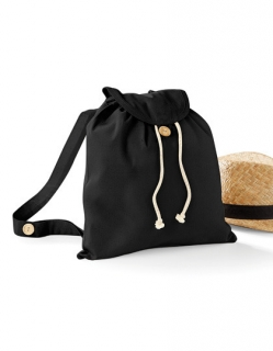Organic Festival Backpack W185