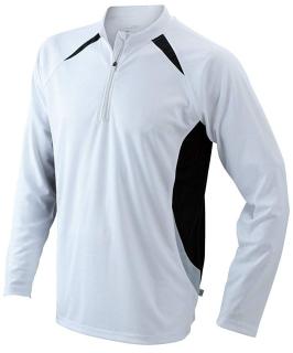 Pánské běžecké tričko - výprodej skladových zásob empty 8a841e2db1