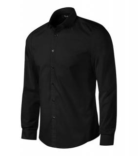 f236b5e4c01 výprodej pánská košile dlouhý rukáv empty