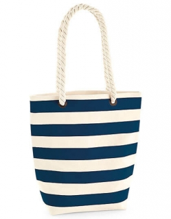 Taška Nautical Tote W685