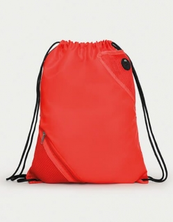 Cuanca String Bag ROLY