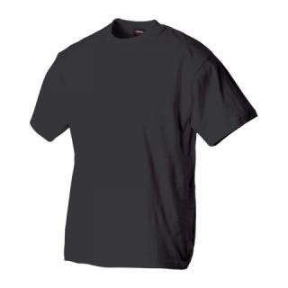 VÝPRODEJ - levná trička za 39 - vel. 9b6ac04ab9