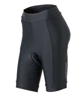 JN 462 Bike Short Tights Ladies