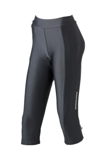 JN 463 Bike 3/4 Tights Ladies