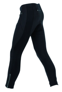 JN 324 Bike Tights