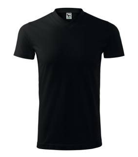 Triko Heavy V-neck 200 ADLER